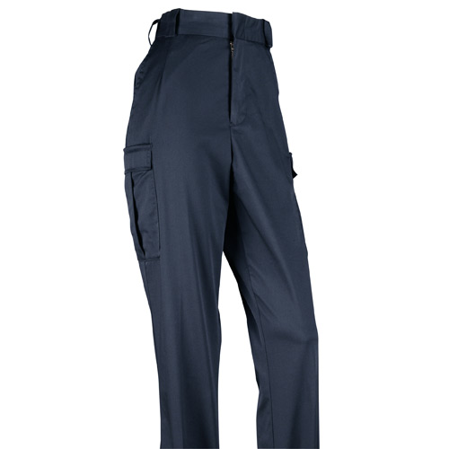 Galls GForce Women's Tactical Pants