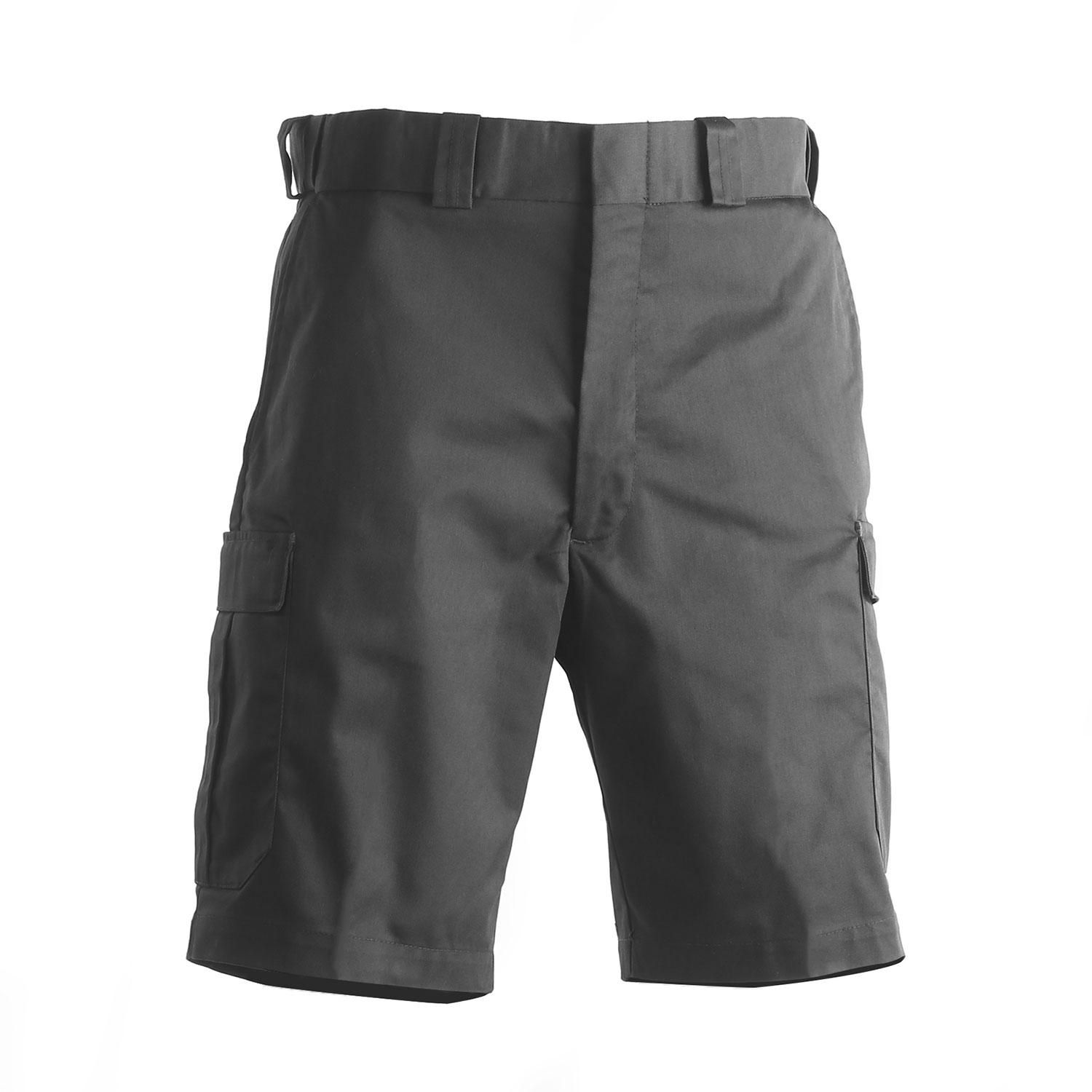 Galls G-Force Tactical Shorts