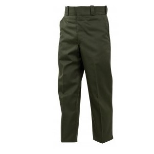 Elbeco L.A. County Sheriffs Class A Prestige Trousers for Me