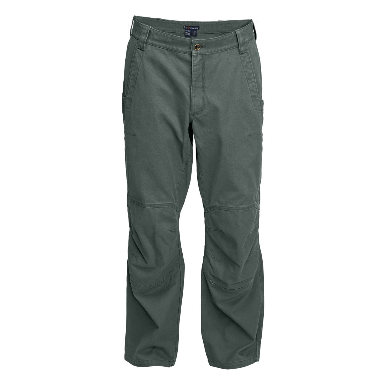 5.11 Tactical Kodiak Pants