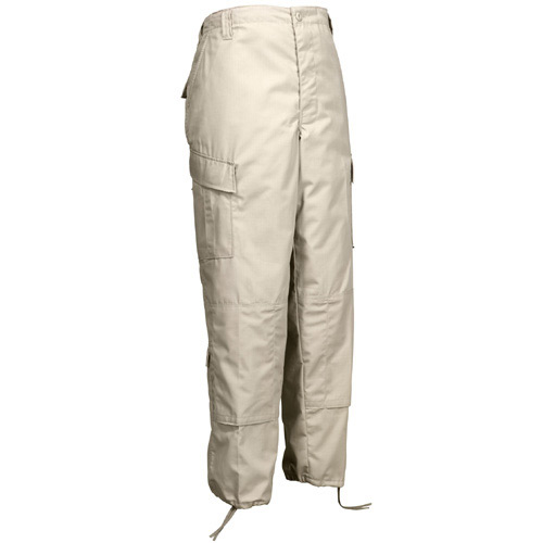Tru-Spec TRU Poly Cotton Ripstop Pants