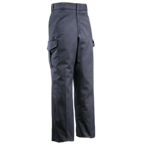 Perfection Uniforms Matrix EcoSeries Men's Cargo Pants