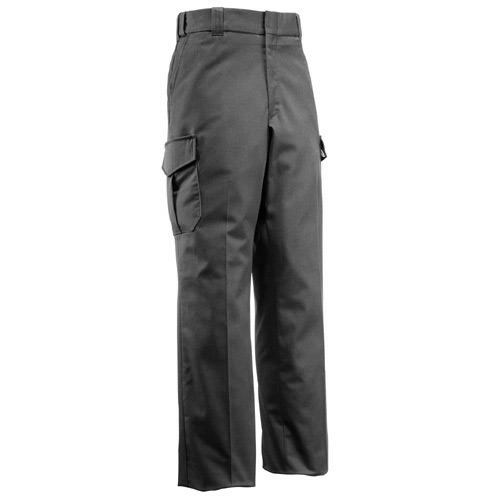 Perfection Uniforms Matrix EcoSeries Women's Cargo Pants