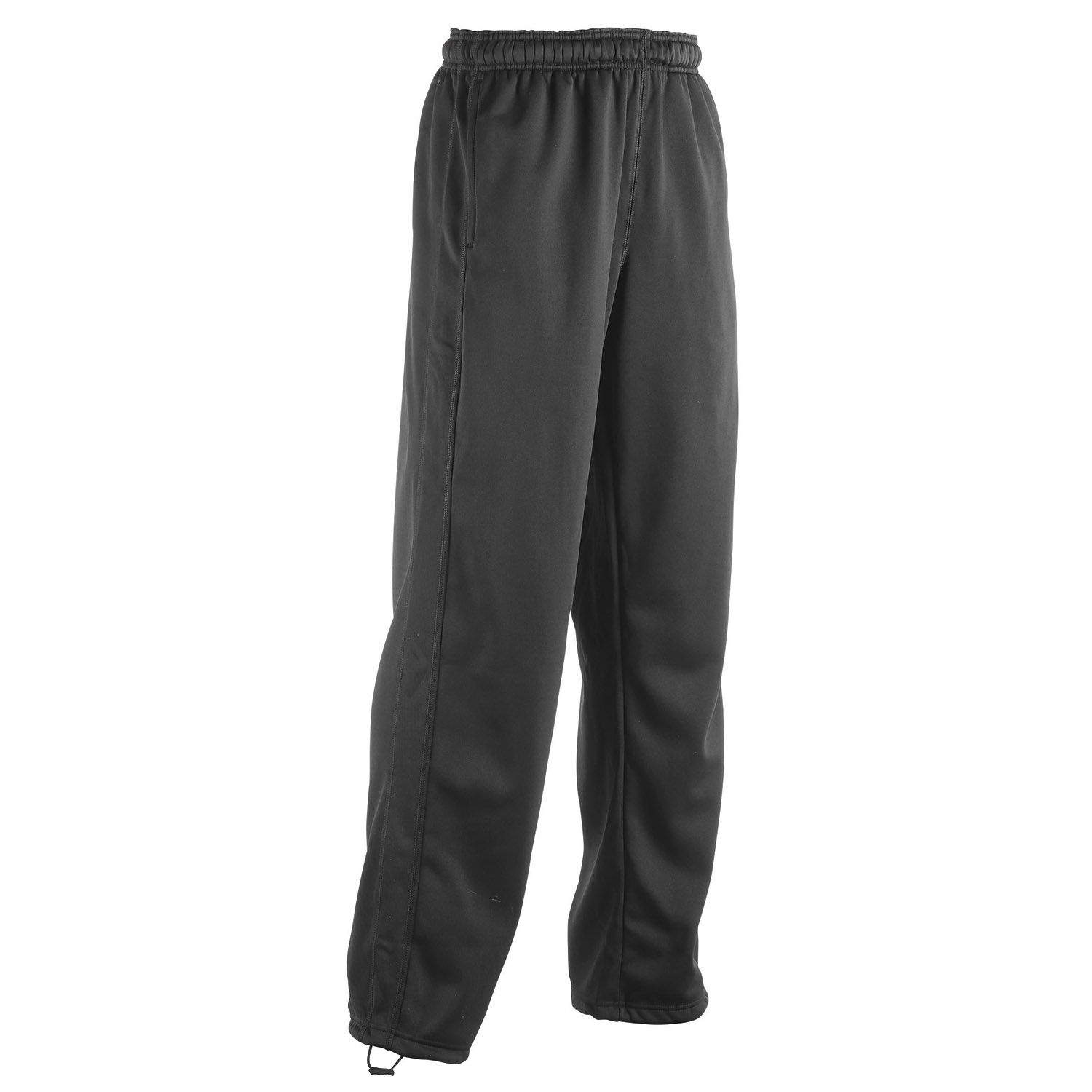 Nike KO Fleece Pants