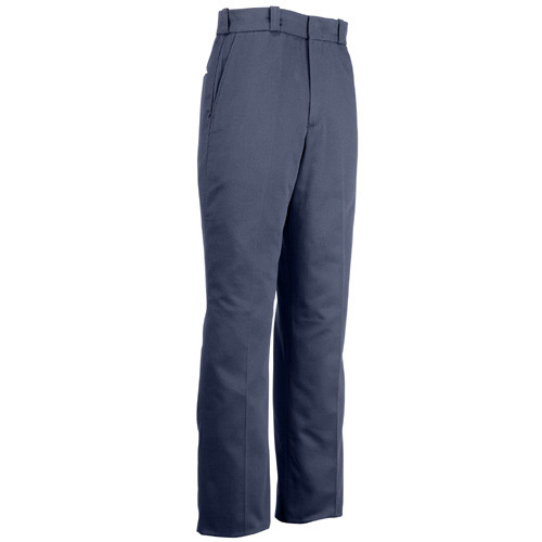 Flying Cross Station Trousers