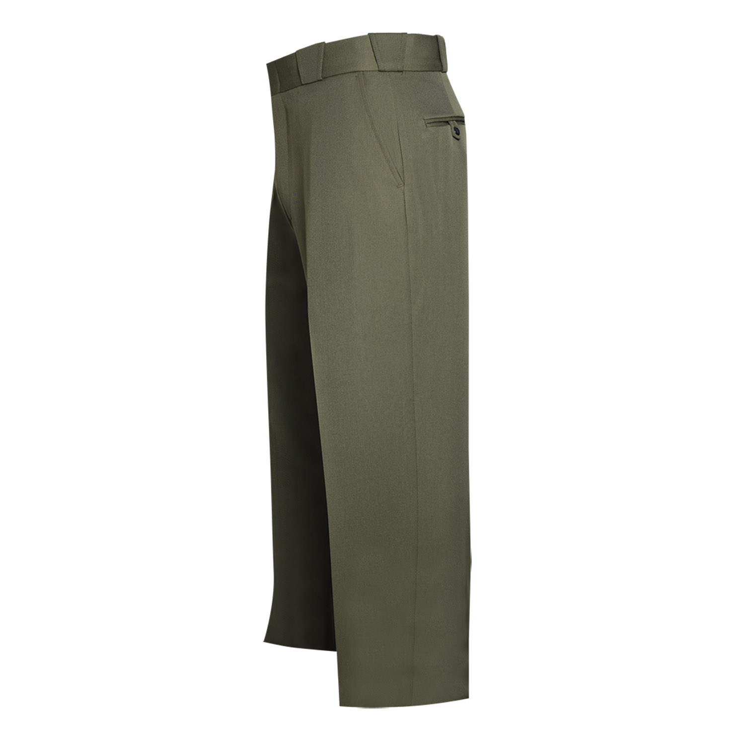 Flying Cross 100% POLYESTER TROUSERS