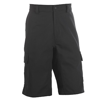 Wrangler Workwear Functional Work Shorts