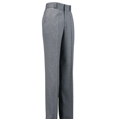 DutyPro Women's Pants