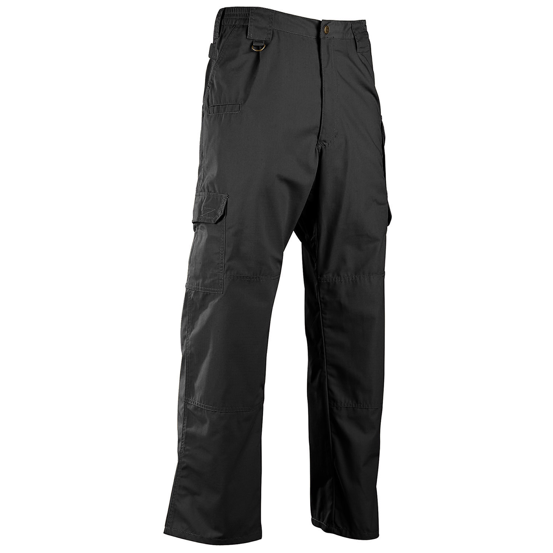 5.11 Tactical Taclite Pro Long Leg Womens Pants Pant Black All Sizes