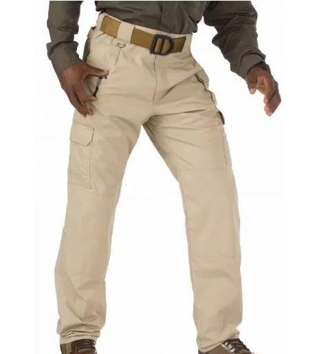 5.11 Tactical TacLite Pro Mens Ripstop Pants