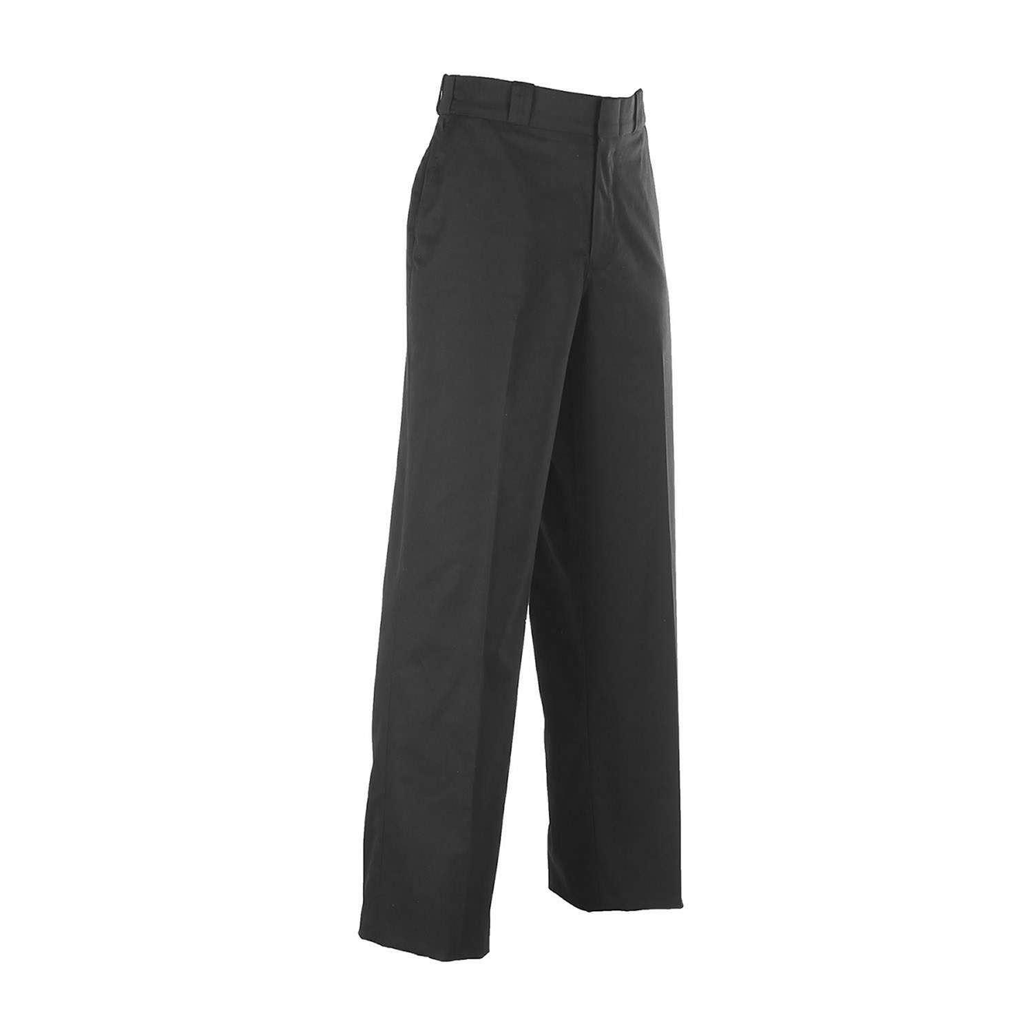 Elbeco Men's TEK3 4 Pocket Trousers