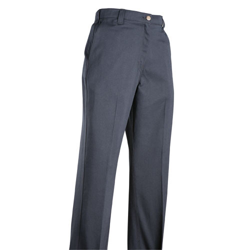 Flying Cross Women's Nomex IIIA Pants