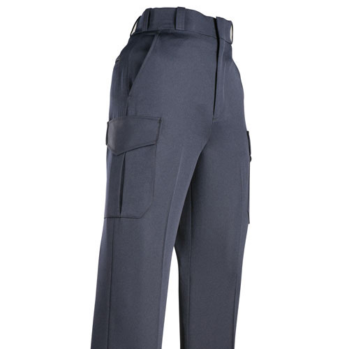 Flying Cross Polyester Women's Cargo Pants