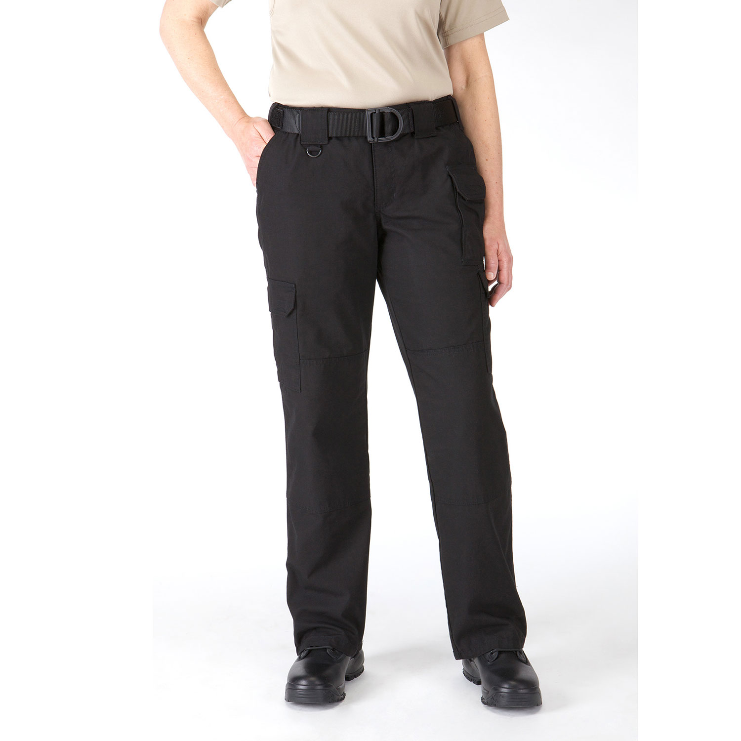 5.11 Tactical Women's Tactical Pants
