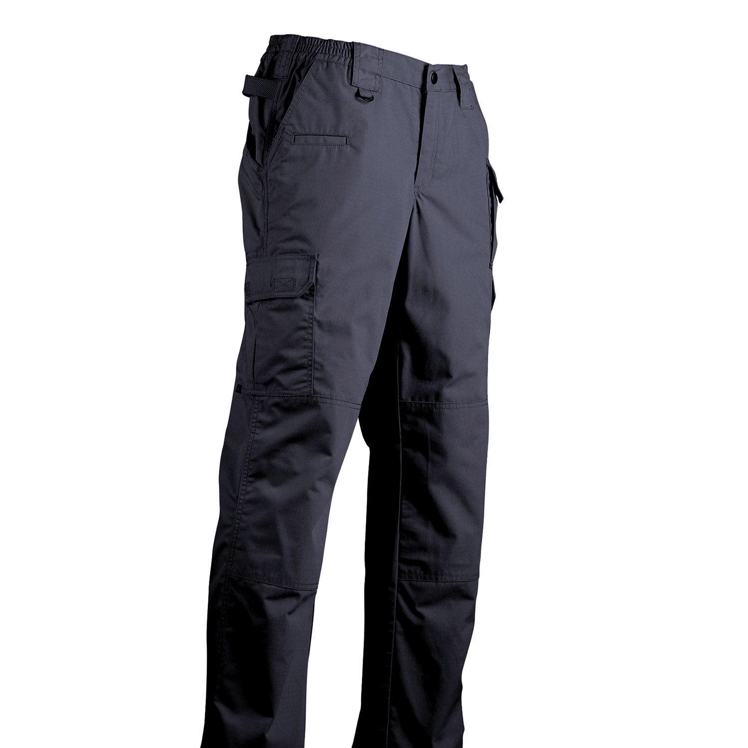 Style 64360 Black NWT Size 2 New 5.11 Women/'s TACLITE PRO Tactical Pants