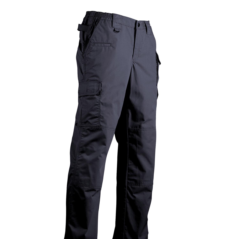 Tdu Khaki All Sizes 5.11 Tactical Taclite Pro Mens Pants Pant