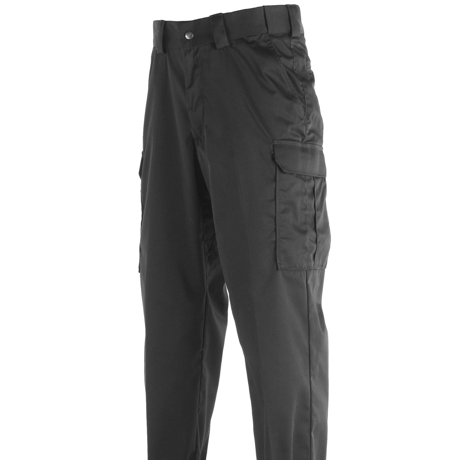 5.11 Tactical Men's PDU Pants