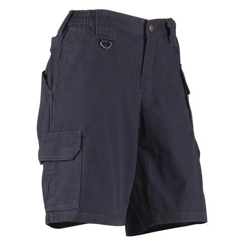 5.11 Tactical Women's Shorts
