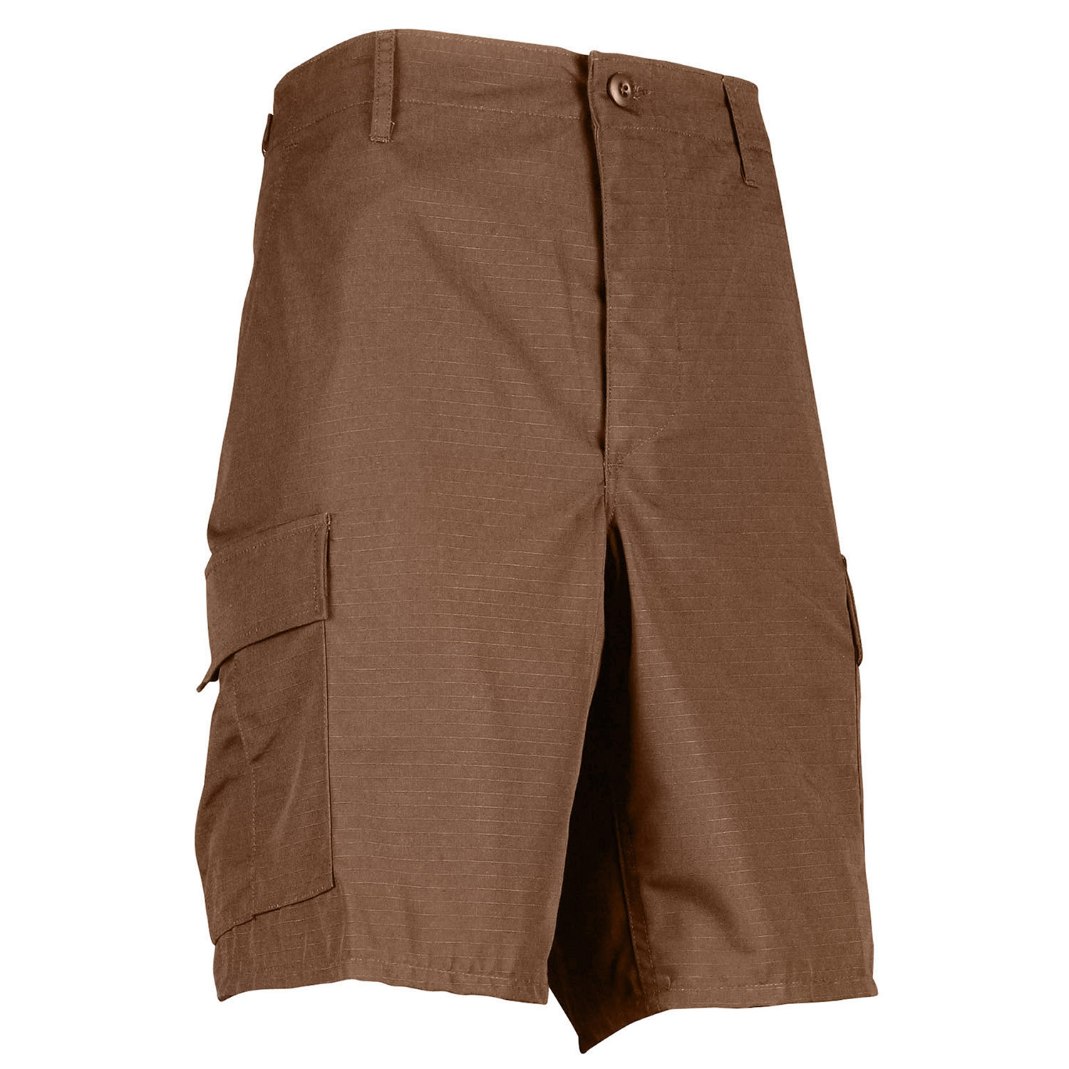 Propper BDU Cargo Shorts Size Small Ripstop Various Colors