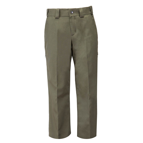 5.11 Tactical Women's Patrol Duty Uniform PDU Class A Twill