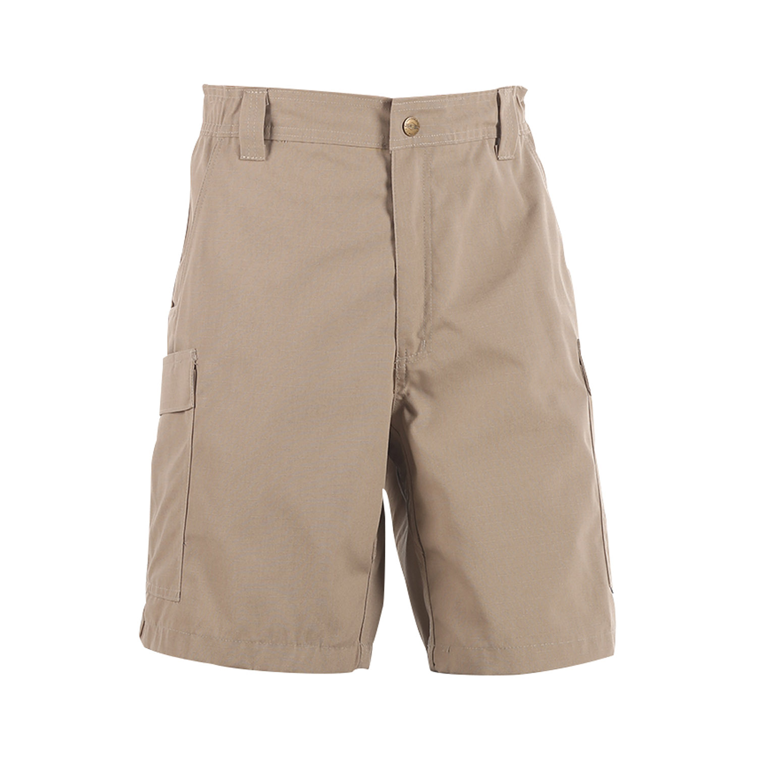 Tru-Spec 24-7 Simply Tactical Cargo Shorts