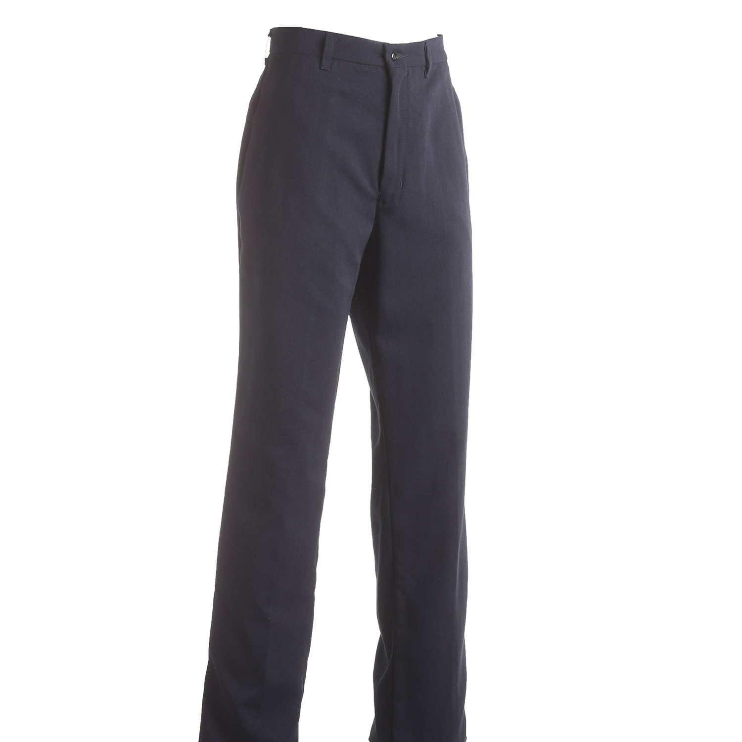 Bulwark Men's Flame Resistant Work Pants