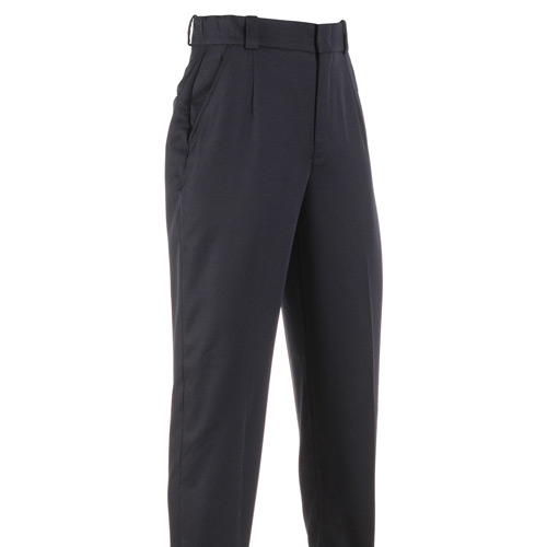 Horace Small Sentry Plus Women's Pant