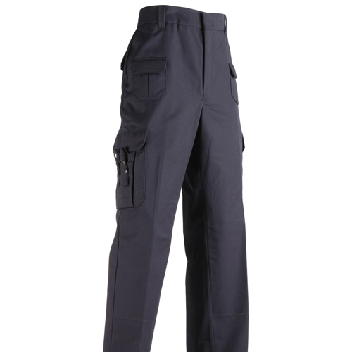 Horace Small First Call Women's 9 Pocket EMS Pant