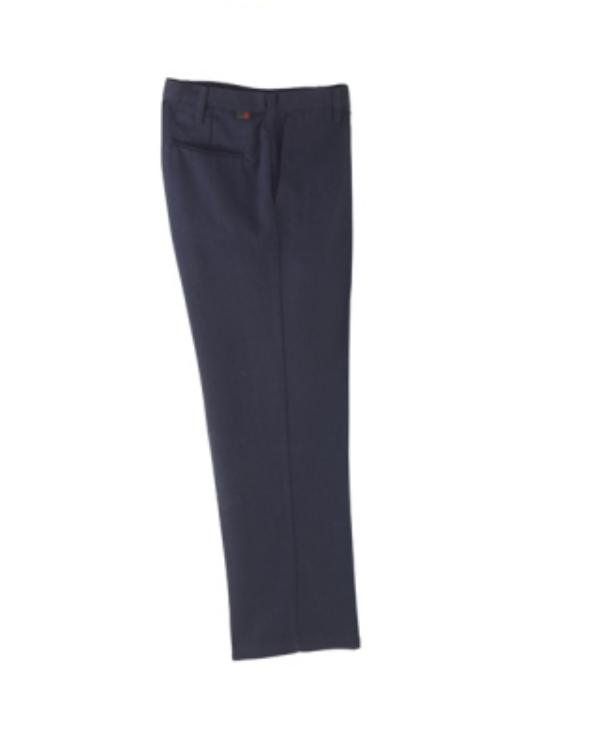 NOMEX MEN'S UNIFORM PANTS