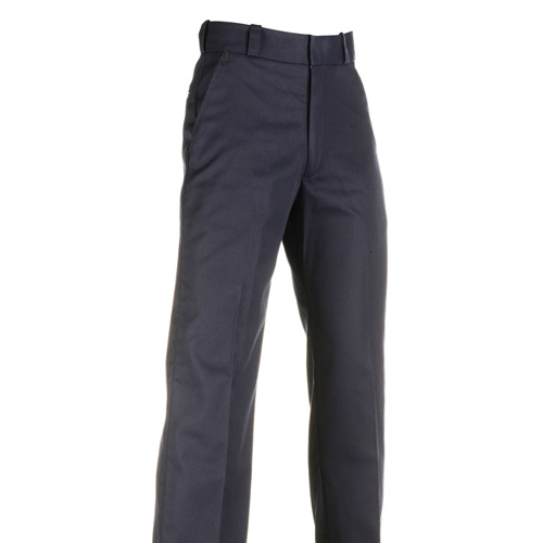 Lion Women's Traditional Trousers in Poly Cotton
