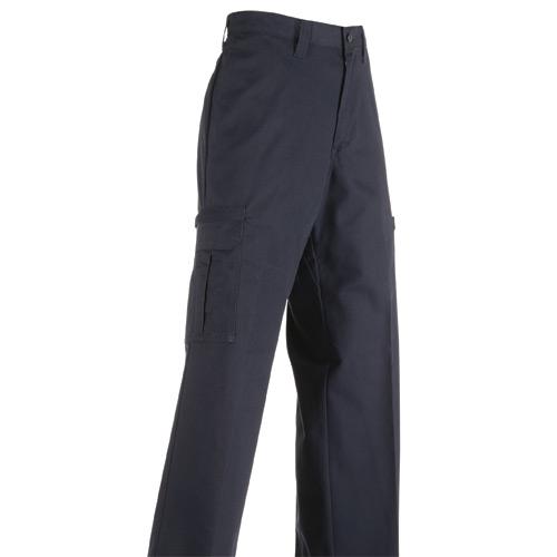 Wonderful  Gt Dickies Workwear Gt Dickies FP337 Women39s Premium Cotton Cargo