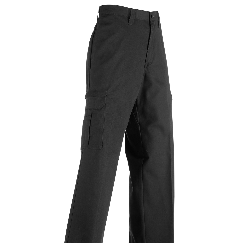 Premium Industrial Cargo Pants