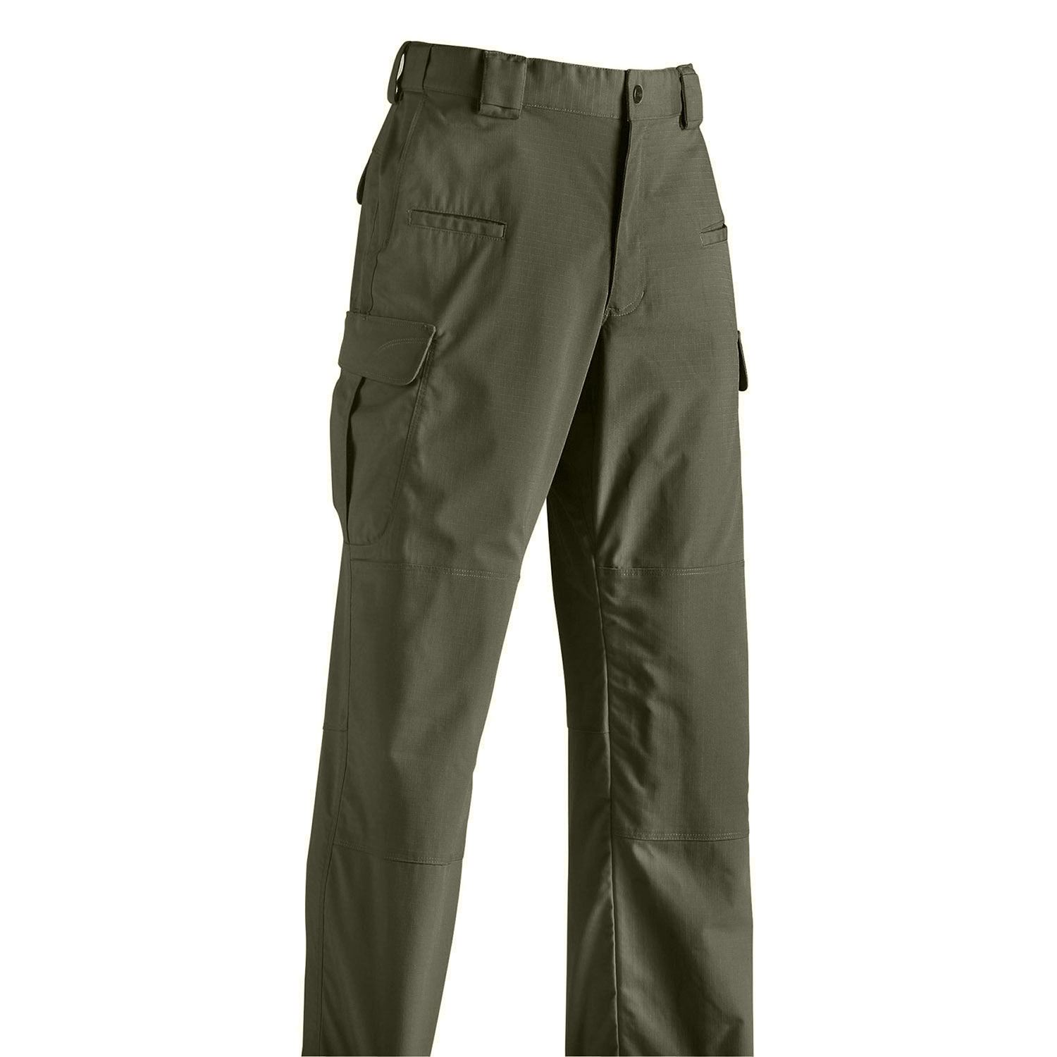 NWT 5.11 Men/'s Stryke Pants Charcoal Gray Variety of Sizes