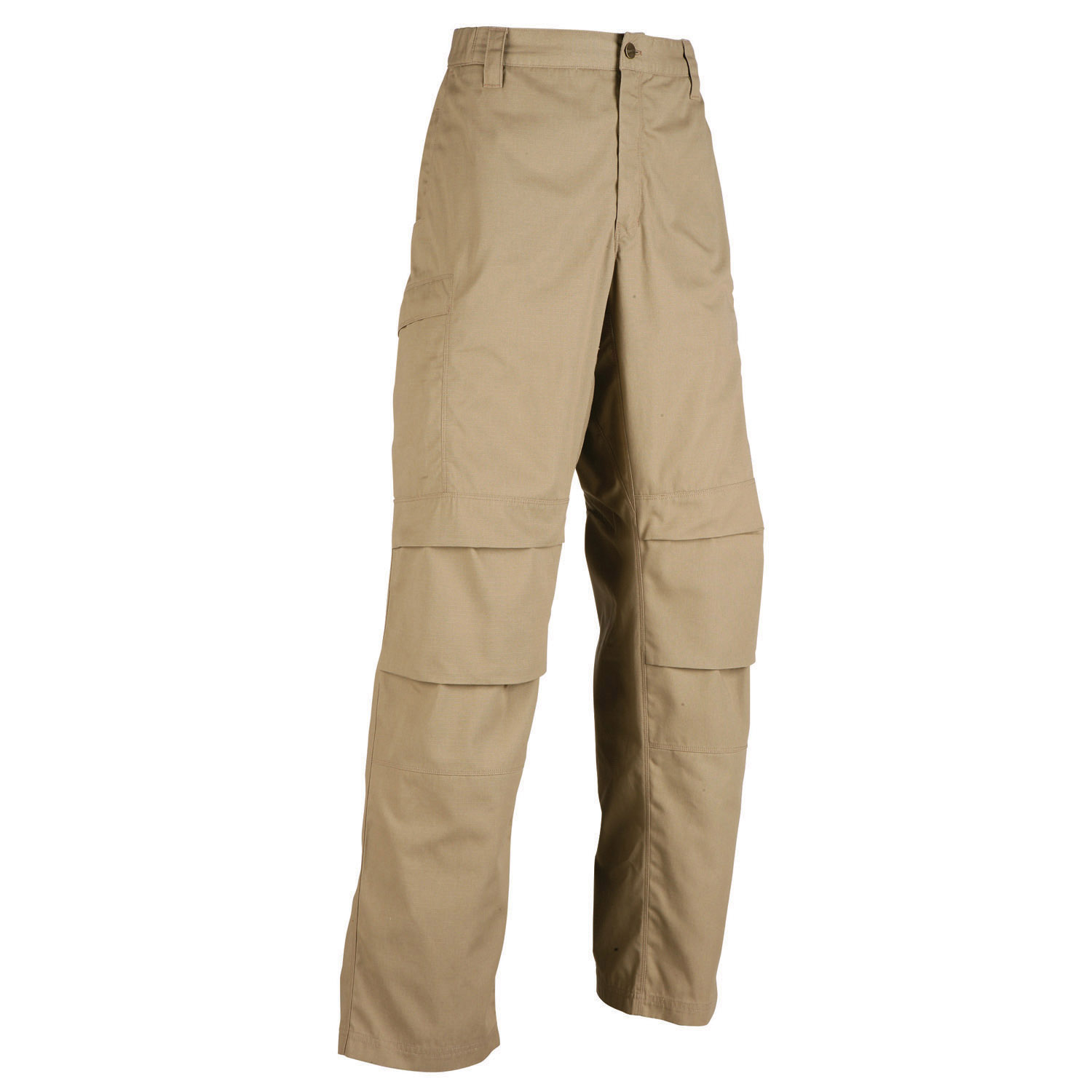 Vertx Women's Phantom Light Pant