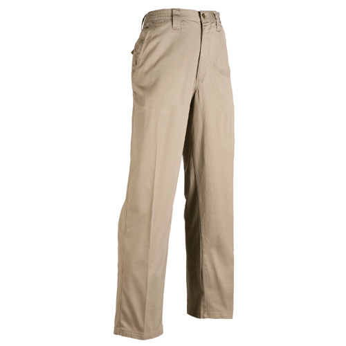 Woolrich Elite Concealed Carry Chino