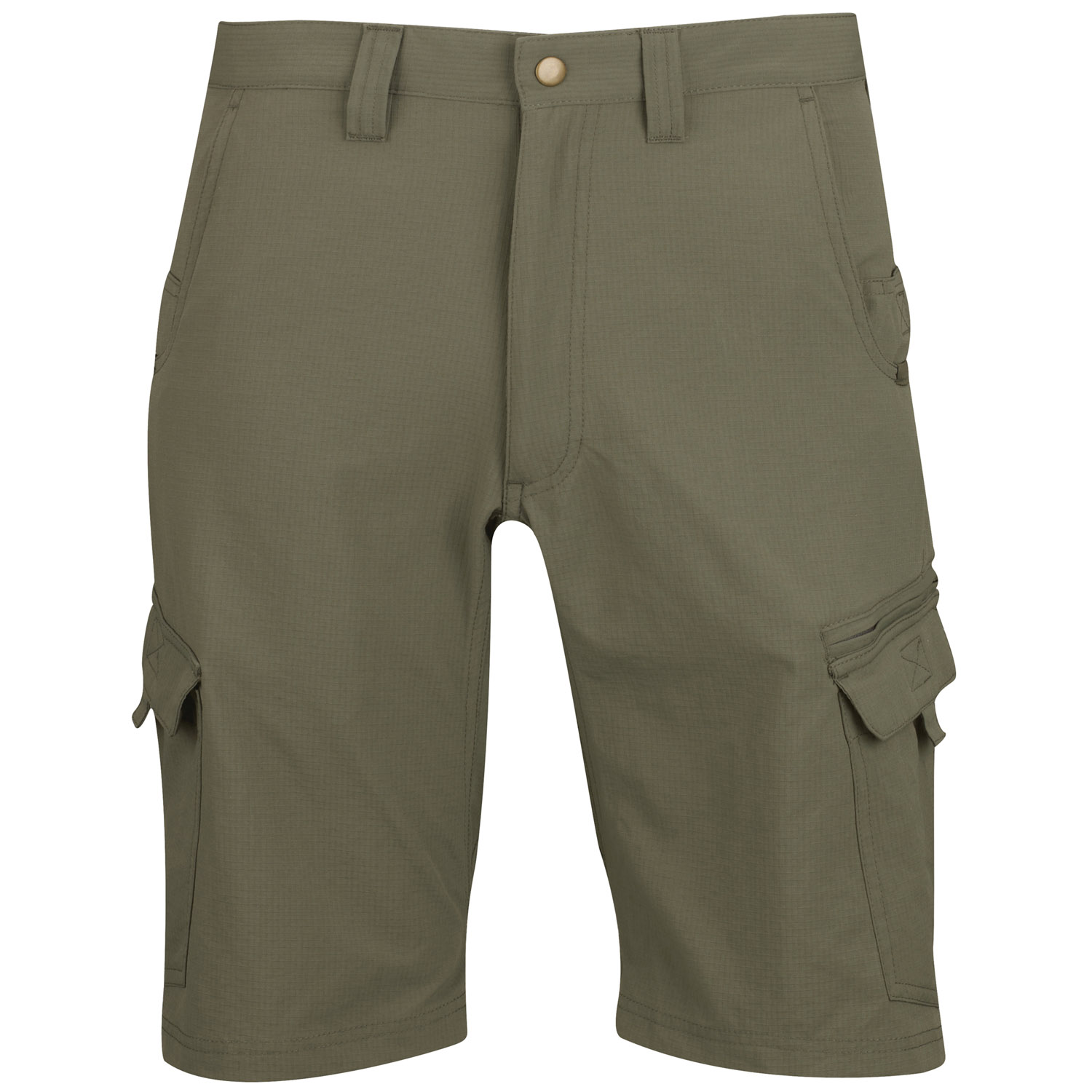 Propper Sonora Tactical Short