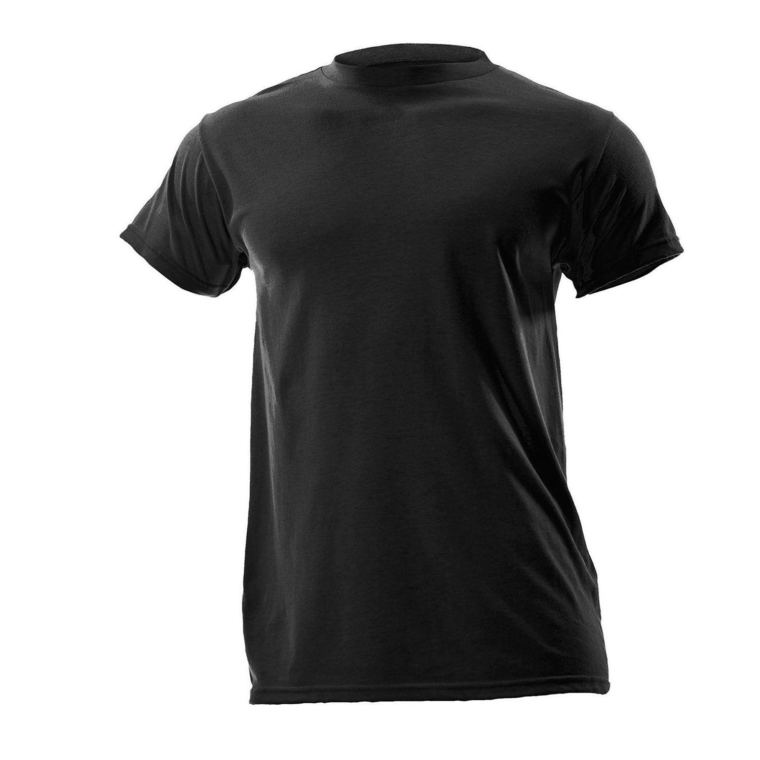DRIFIRE Lightweight Short Sleeve T-Shirt