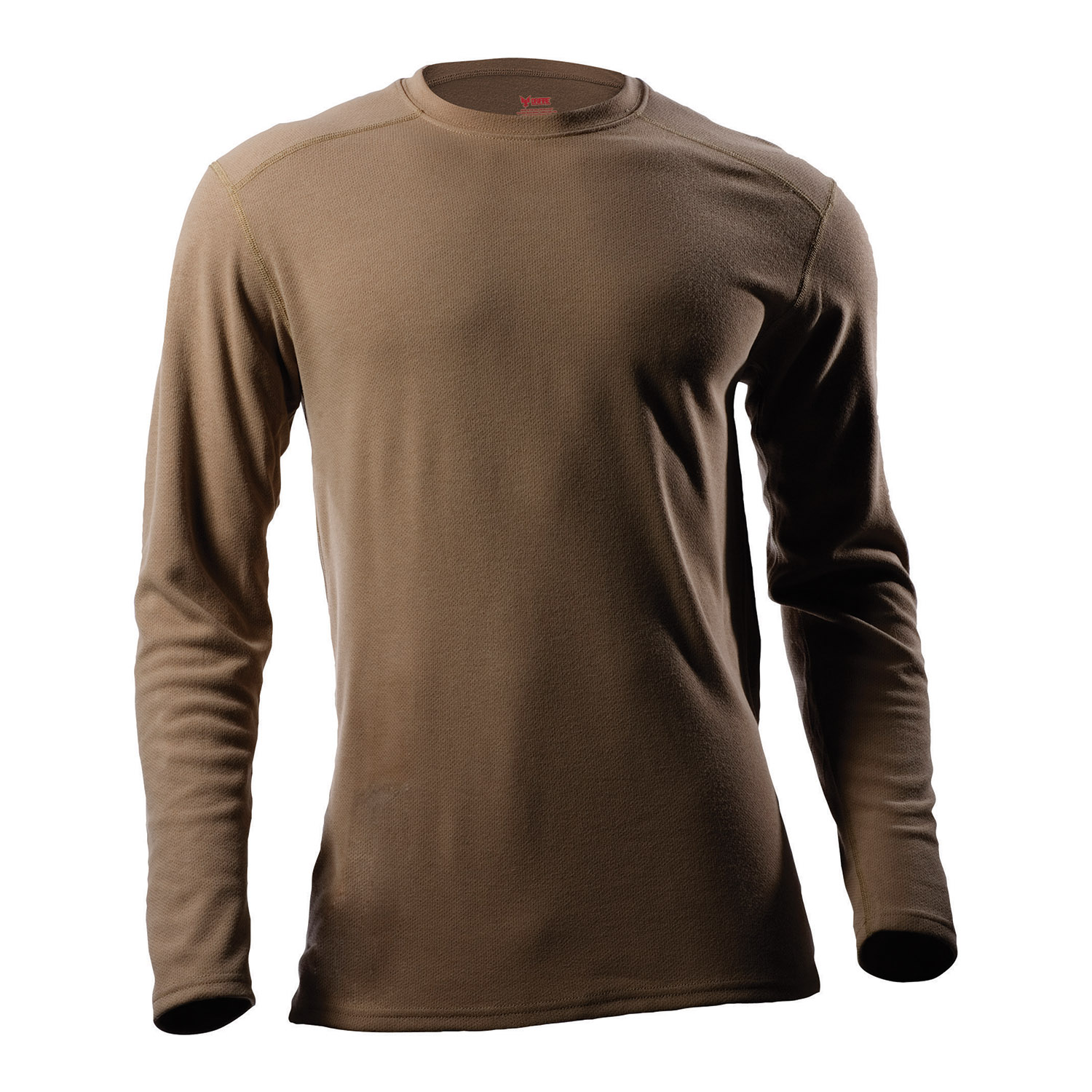 DRIFIRE Midweight Long Sleeve T-Shirt