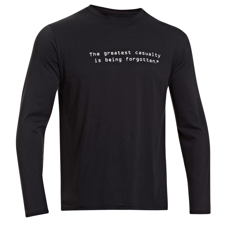 wounded warrior project t shirt アンダーアーマー メンズ tシャツ トップス under armour men's wounded warrior project freedom flag t-shirt red商品が大好評。メンズファッション 人気商品など.