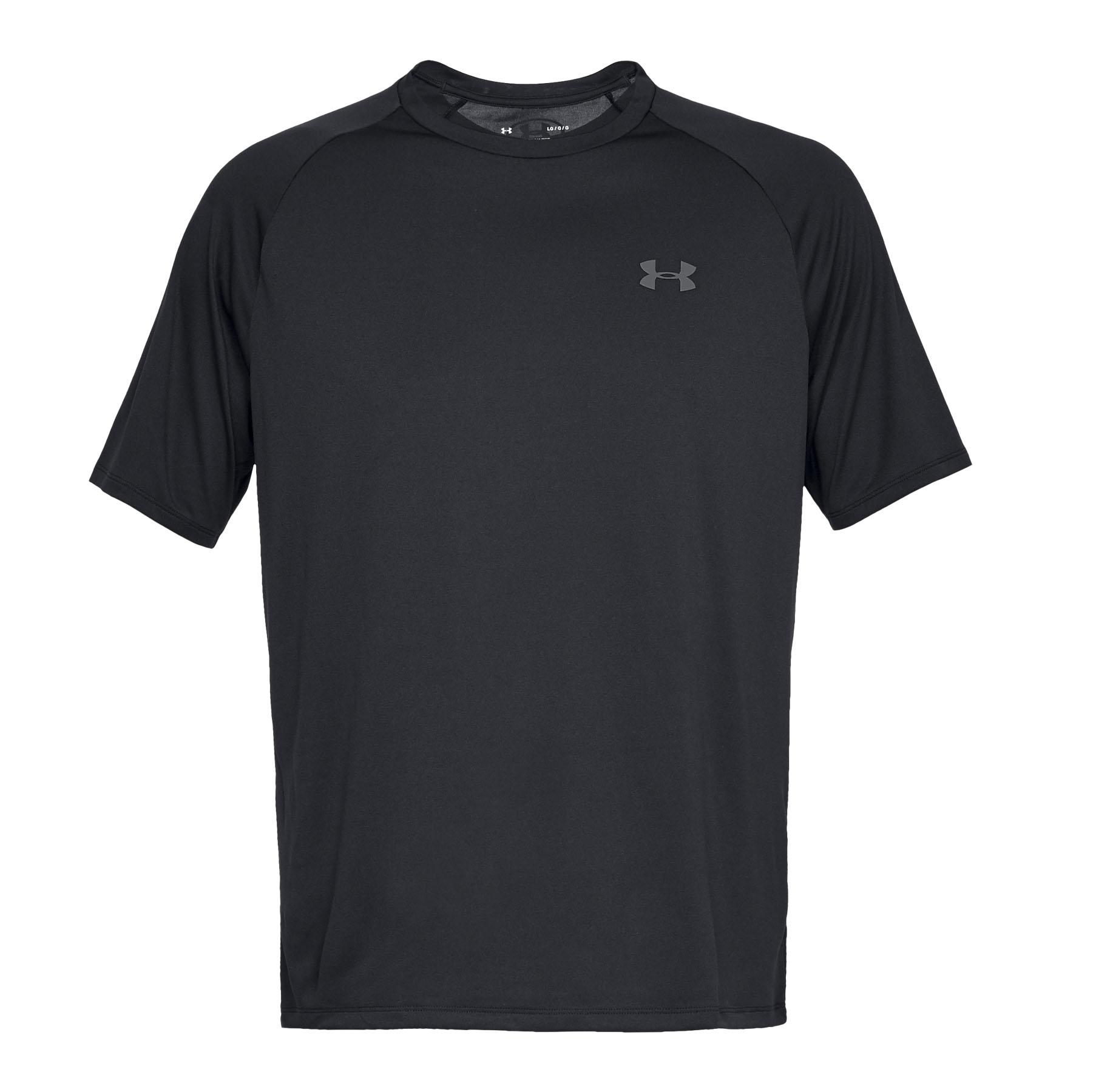 7ebe0e316 ... T Shirt · Under Armour Tech Short Sleeve Shirt ...