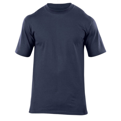 5.11 Tactical Short Sleeve Station Wear T-Shirt