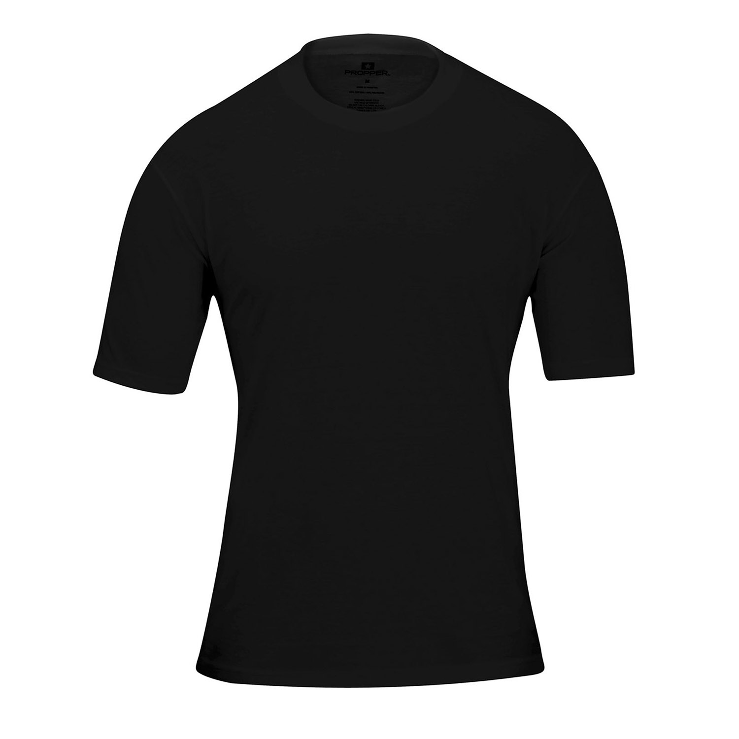 Propper T Shirts (3 Pack)