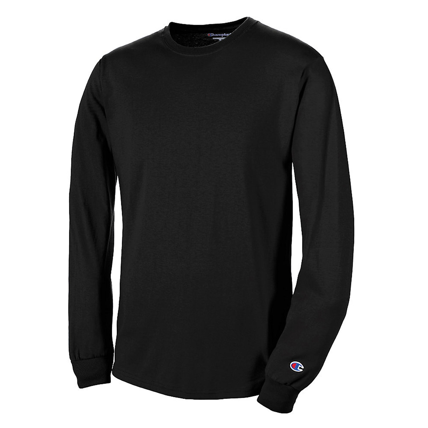 Champion long sleeve t shirt for What is a long sleeve t shirt