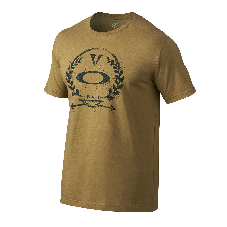 Jual T Shirt Oakley