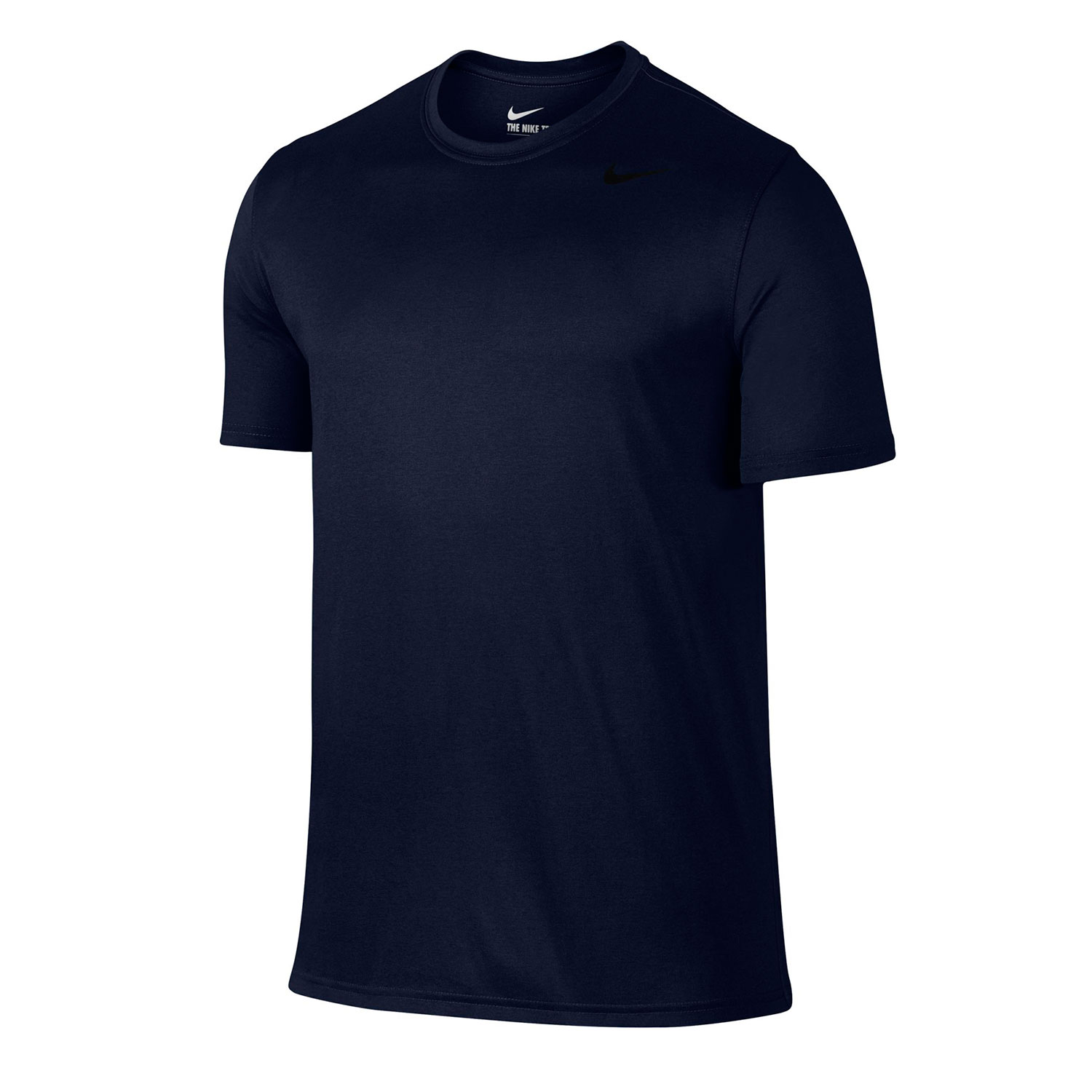 Nike Men's Legend 2.0 Short Sleeve T Shirt
