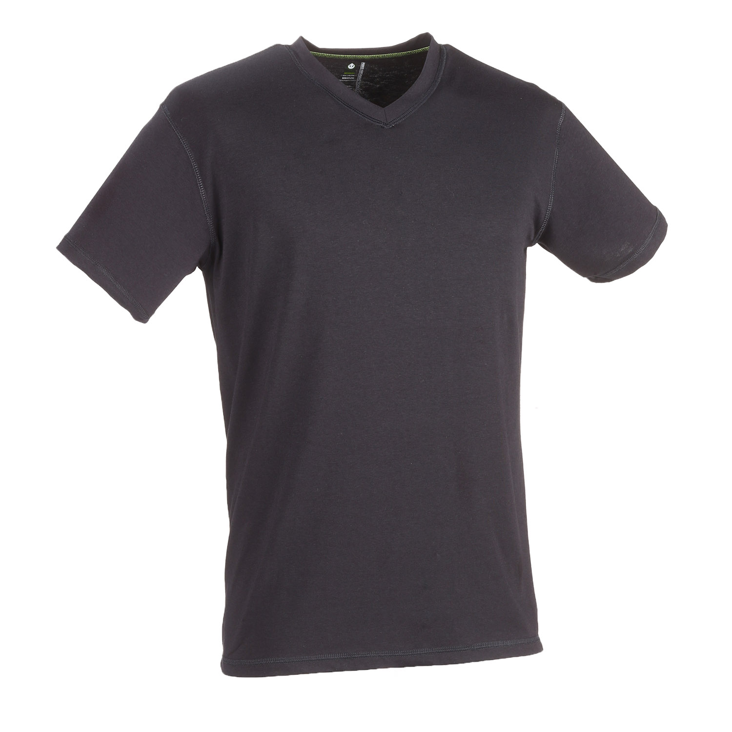 tasc Performance V-Neck Undershirt