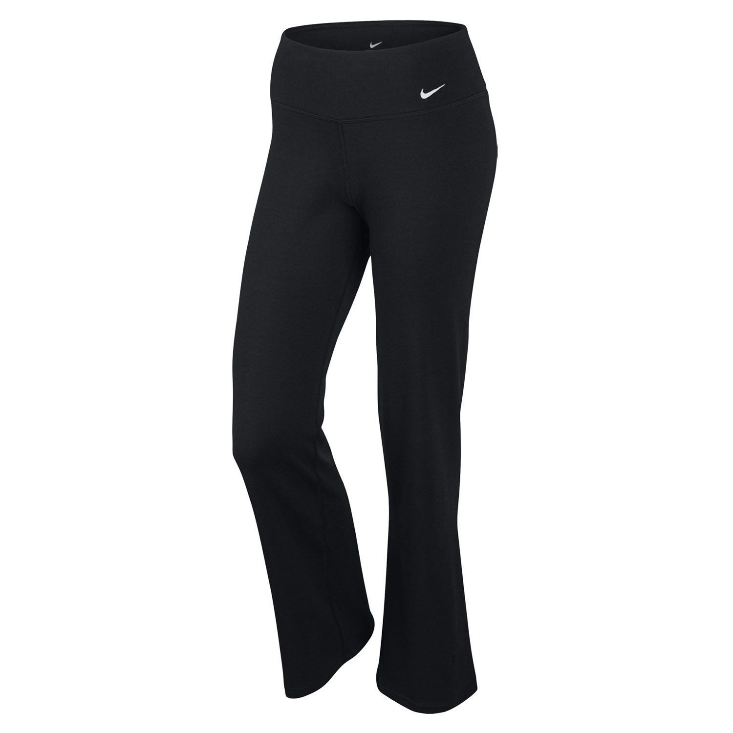 New Nike Academy Drifit Training Pants In Black  Lyst