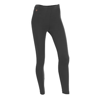 05fe0fe67dff5 Tommie Copper Women's Rise Above Recovery Compression Tights · Under Armour  Women's Tech Twist Half Zip Long Sleeve ...