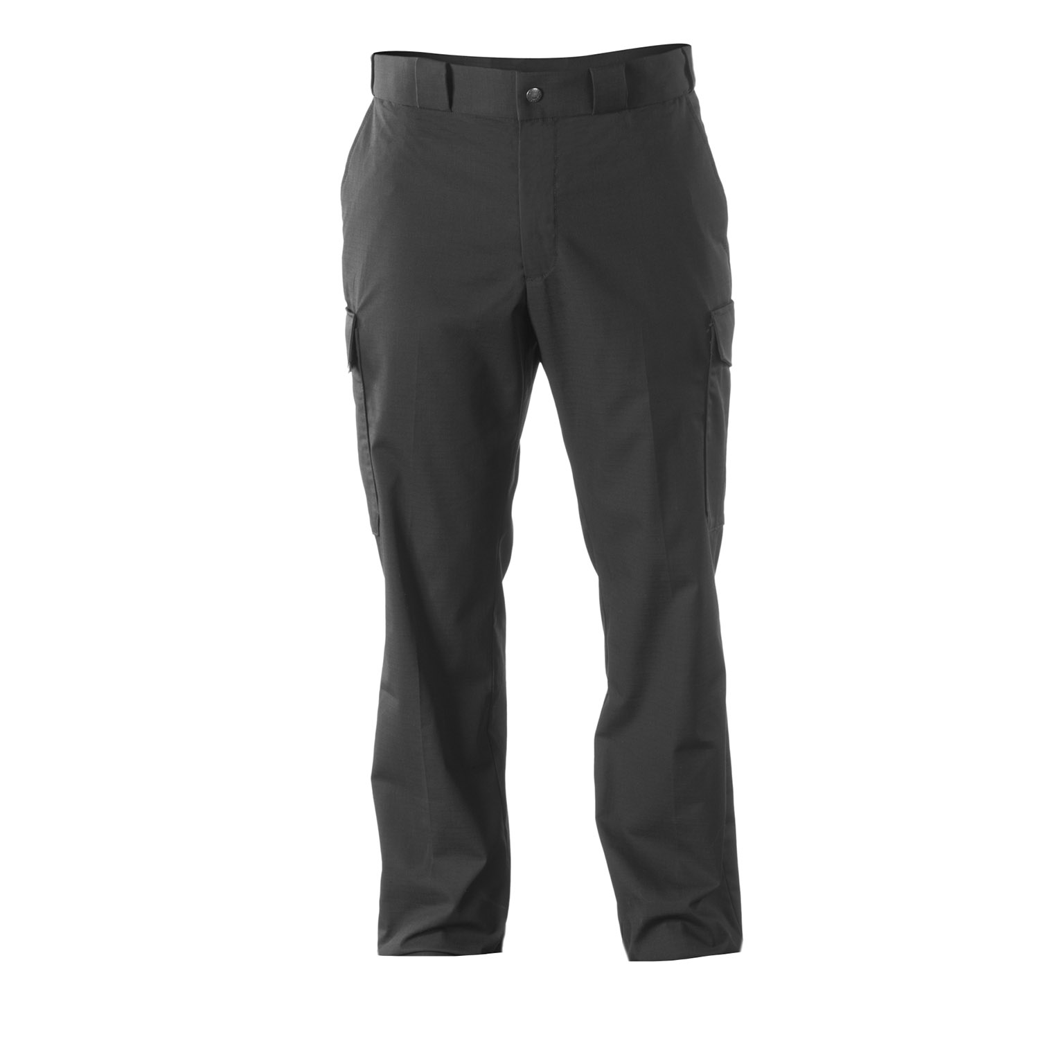 5.11 Tactical Women's Class B Stryke PDU Pants