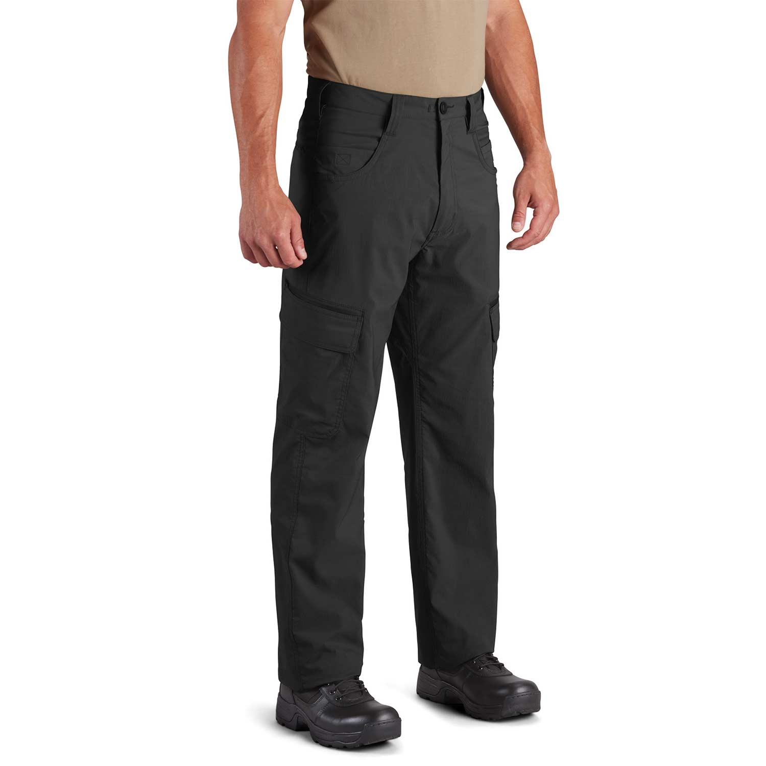 Propper Summerweight Lightweight Tactical Pants Men/'s Duty Pants Hiking Trousers